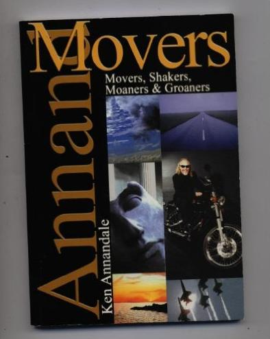 Movers_Shakers_Moaners_Groaners